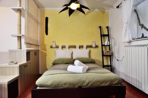 Medizen Apartment 的图像
