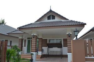 NBLL House