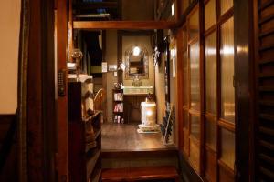 obrázek - Guest House Taiko-ya Bettei