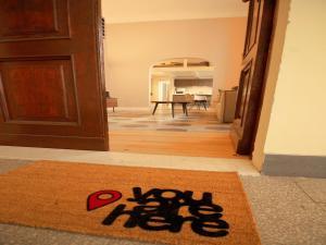 Colosseo Topnotch Apartment, Ferienwohnungen  Rom - big - 24