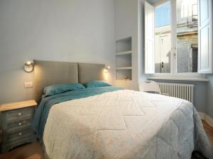 Colosseo Topnotch Apartment, Ferienwohnungen  Rom - big - 23
