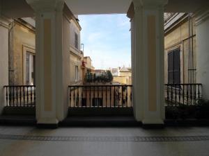 Colosseo Topnotch Apartment, Ferienwohnungen  Rom - big - 21
