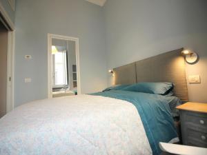Colosseo Topnotch Apartment, Апартаменты  Рим - big - 20