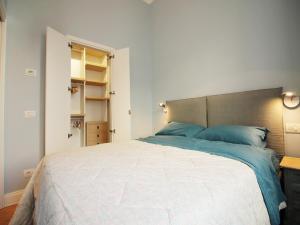 Colosseo Topnotch Apartment, Ferienwohnungen  Rom - big - 16