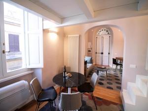 Colosseo Topnotch Apartment, Апартаменты  Рим - big - 15