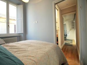 Colosseo Topnotch Apartment, Ferienwohnungen  Rom - big - 5