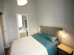 Colosseo Topnotch Apartment, Ferienwohnungen  Rom - big - 7