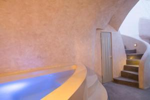 The Dream Santorini(Oia)