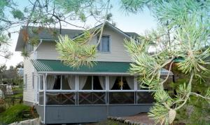 Guesthouse in Vuorio