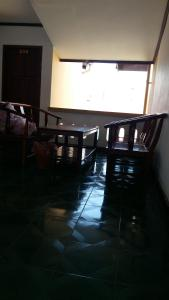 Villa Muang Swa Guesthouse