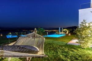 obrázek - Melisa Luxurious Villas