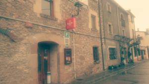 Hostal La Vall