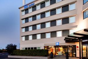 obrázek - ibis Budget Clermont Ferrand Centre Montferrand