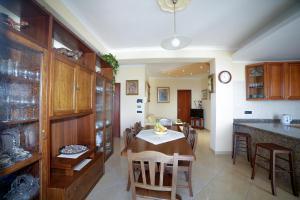 Casa Lucia, Ferienwohnungen  Ravello - big - 7
