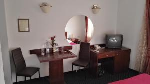 Hotel Solo - фото 25
