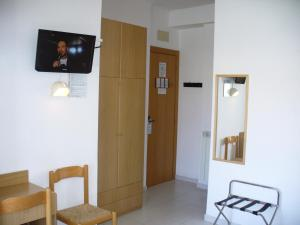 Best Soggiorno Al Nido Varazze Ideas - Idee Arredamento Casa ...