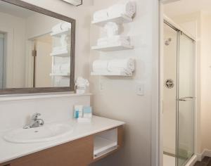 Hampton Inn and Suites by Hilton Augusta-Washington Rd
