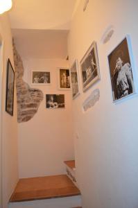 Casa Med Holiday Home, Ferienhäuser  Isolabona - big - 42