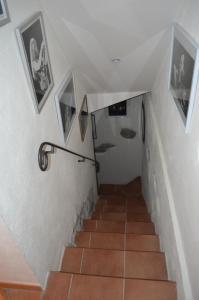 Casa Med Holiday Home, Ferienhäuser  Isolabona - big - 44