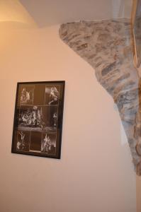Casa Med Holiday Home, Ferienhäuser  Isolabona - big - 48