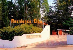 obrázek - Elba Residence