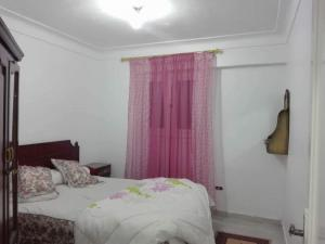 Violet Apartment, Apartmány  Alexandria - big - 22