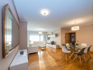 A picture of Gestión de Alojamientos Apartments