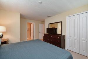 8967 Cat Palm Road Pool Home, Prázdninové domy  Kissimmee - big - 15