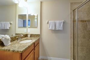 8967 Cat Palm Road Pool Home, Case vacanze  Kissimmee - big - 16