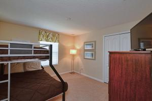 8967 Cat Palm Road Pool Home, Case vacanze  Kissimmee - big - 18