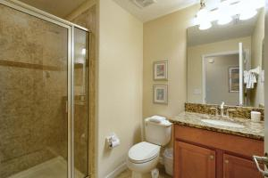 8967 Cat Palm Road Pool Home, Case vacanze  Kissimmee - big - 19