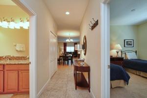 8967 Cat Palm Road Pool Home, Prázdninové domy  Kissimmee - big - 24
