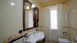 Casa Lucia, Ferienwohnungen  Ravello - big - 5