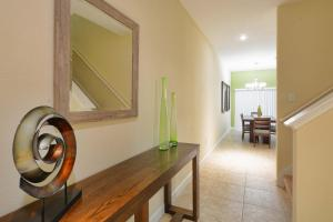 8954 California Palm Rd Pool Home, Дома для отпуска  Киссимми - big - 3