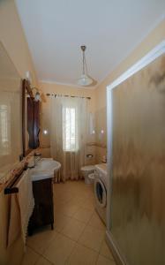 Casa Lucia, Ferienwohnungen  Ravello - big - 4