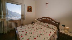 Casa Lucia, Ferienwohnungen  Ravello - big - 3