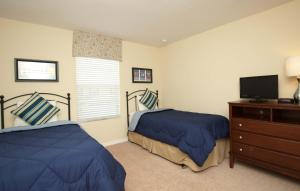 8968 Cat Palm Road Pool Home, Holiday homes  Kissimmee - big - 8