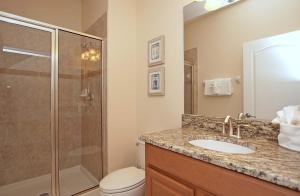 8968 Cat Palm Road Pool Home, Holiday homes  Kissimmee - big - 13