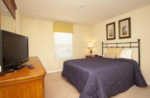 8968 Cat Palm Road Pool Home, Holiday homes  Kissimmee - big - 20