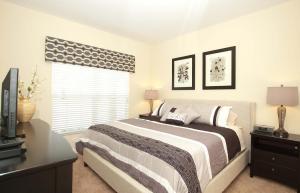 8940 Cuban Palm Road Pool Home, Holiday homes  Kissimmee - big - 6