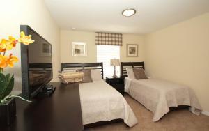 8940 Cuban Palm Road Pool Home, Holiday homes  Kissimmee - big - 9