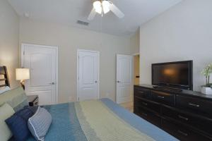 8979 Coco Palm Rd Pool Home, Case vacanze  Kissimmee - big - 6