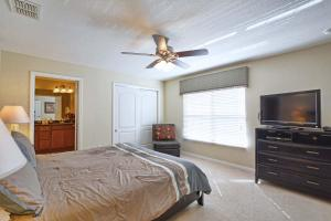 8979 Coco Palm Rd Pool Home, Case vacanze  Kissimmee - big - 16