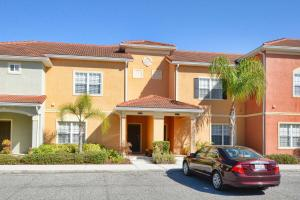 8979 Coco Palm Rd Pool Home, Case vacanze  Kissimmee - big - 25