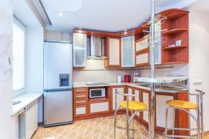 Апартаменты Минска - фото 11
