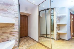 Апартаменты Минска - фото 20