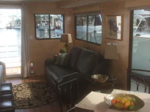 obrázek - Key Largo Houseboat