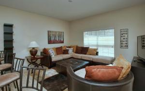 8952 California Palm Road Pool Home, Case vacanze  Kissimmee - big - 1