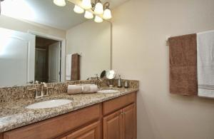 8952 California Palm Road Pool Home, Holiday homes  Kissimmee - big - 11