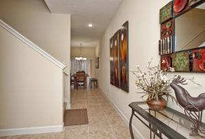8952 California Palm Road Pool Home, Holiday homes  Kissimmee - big - 24